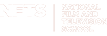 Nationa Film and Television School